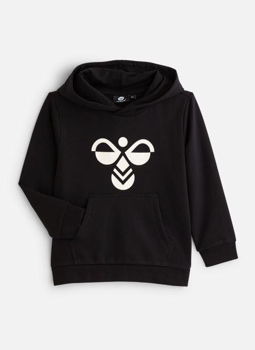 Sweatshirt hoodie - Hmlcuatro Hoodie