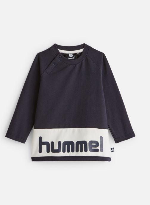Kleding Accessoires Hmllane T-Shirt