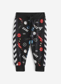 Pantalon Casual - Hmlchase Pants
