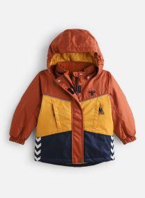 Vêtements Accessoires Hmlconrad Jacket