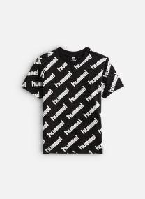 Kleding Accessoires Hmlkeanu T-Shirt