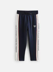 Pantalon de survêtement - Hmlarlo Pants