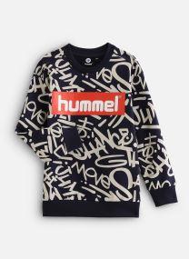 Kleding Accessoires Hmledmund Sweatshirt