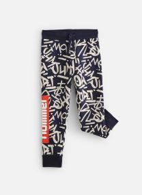 Pantalon de survêtement - Hmledmund Pants