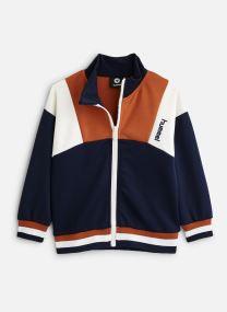 Kleding Accessoires Hmltiger Zip Jacket