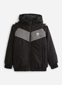 Veste imperméable - Hmlbond Jacket