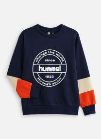 Hmlramsey Sweatshirt