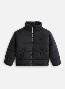Kleding Accessoires Hmlnorth Jacket