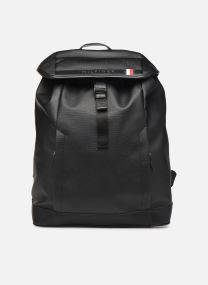 Rugzakken Tassen COATED CANVAS BACKPACK