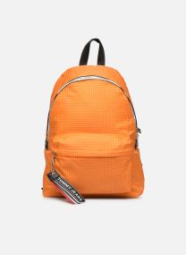 Mochilas Bolsos TJM LOGO TAPE RIPSTOP BACKPACK
