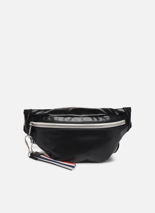 Portemonnaies & Clutches Tommy Hilfiger TJW LOGO TAPE PU BUMBAG schwarz detaillierte ansicht/modell