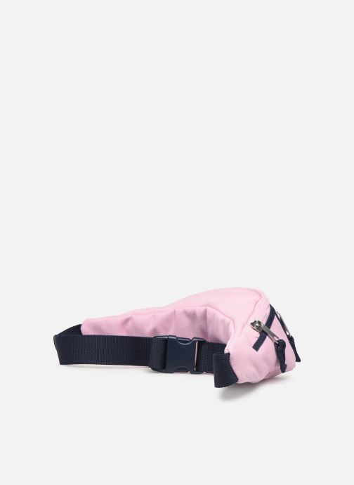 Petite Maroquinerie Tommy Hilfiger TJW HERITAGE BUMBAG Rose vue droite