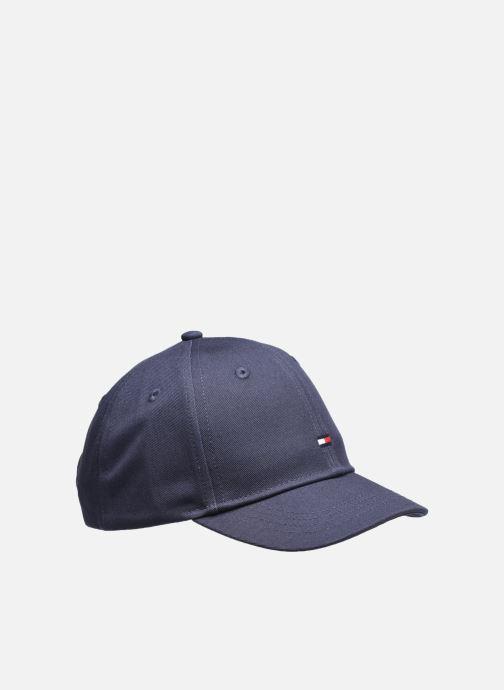 Gorra Accesorios BB CAP