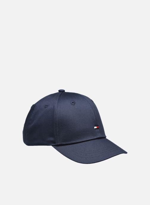 Pet Accessoires BB CAP