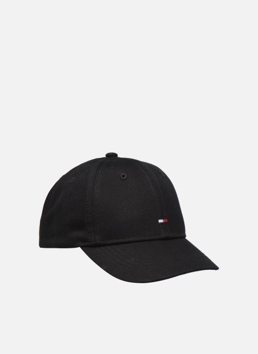 Cappellino Accessori BB CAP