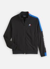 Sweatshirt - Tri Fz Sweat N°2 JUNIOR 192