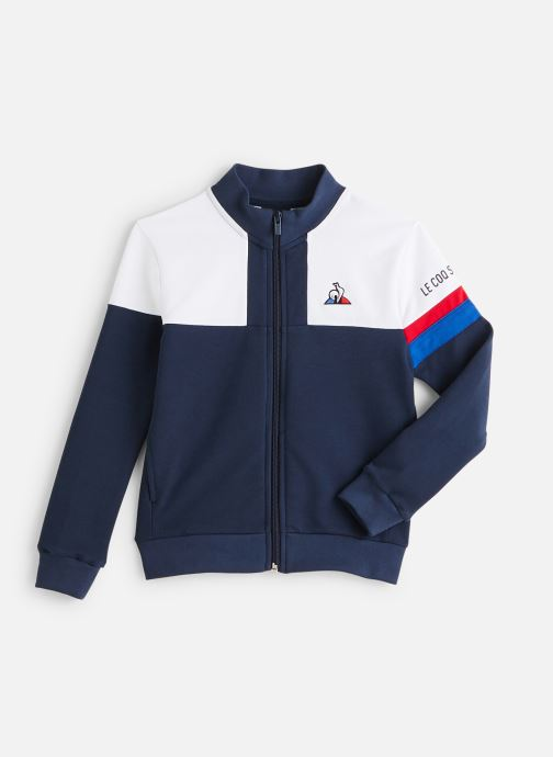 Sweatshirt - Tri Fz Sweat N°2 JUNIOR 192