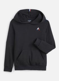 Sweatshirt hoodie - Tri Fz Hoody N°1 JUNIOR 192