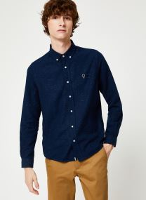 IVOY SHIRT COTTON