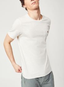 T-shirt - Olonne Neps