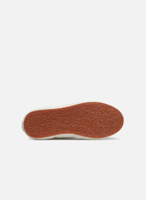 Sneakers Superga 2750 J Cotu Classic C2 Wit boven