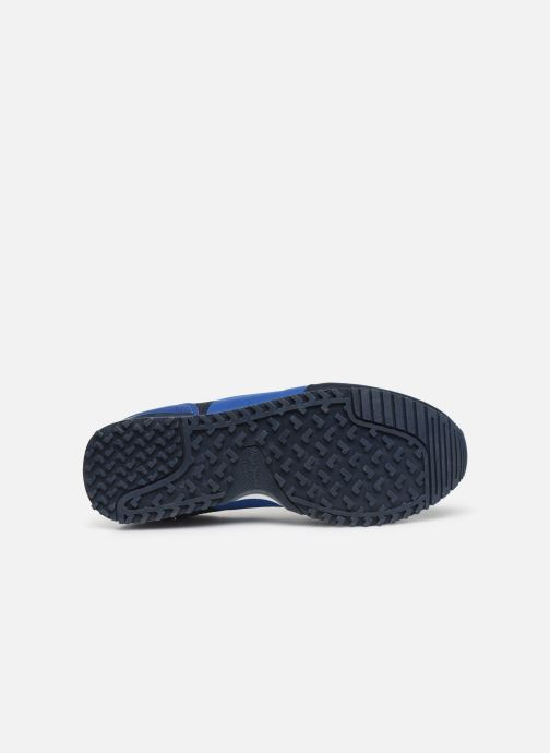 Sneakers Pepe jeans Sidney Basic Blauw boven