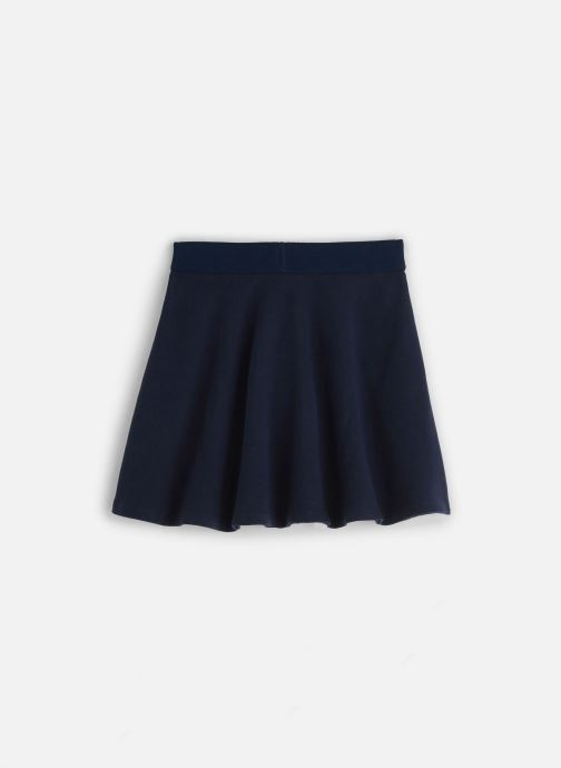 Jupe mini - Essential Tape Skirt
