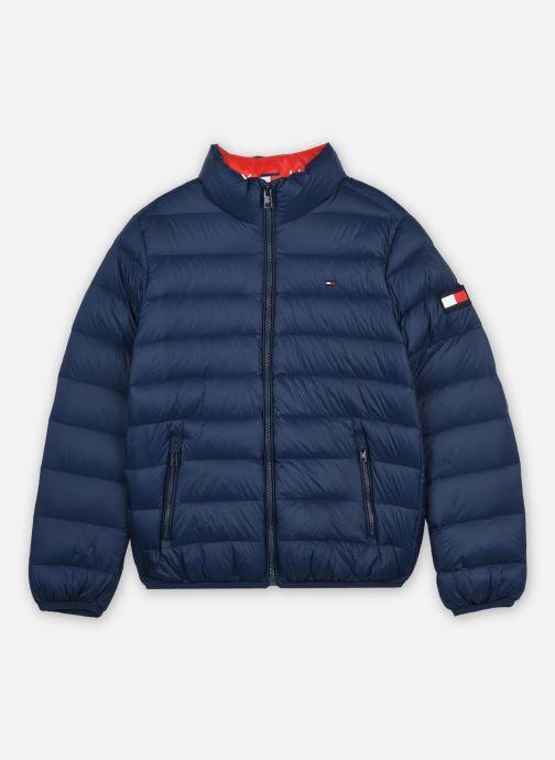 Vêtements Accessoires U Light Down Jacket