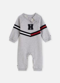 Tøj Accessories Baby Print Coverall