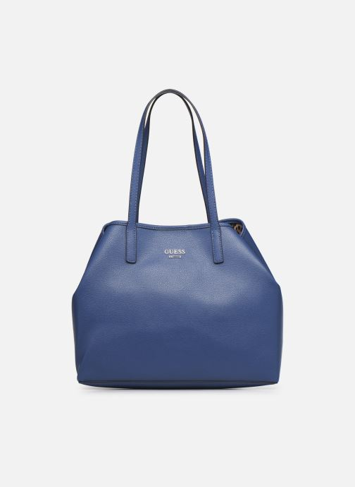 Sac à main L - Vikky Large Tote