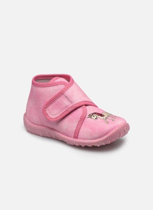 Pantoffels Kinderen Spotty
