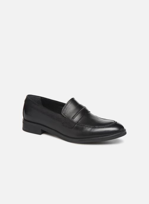 Loafers Kvinder Arila