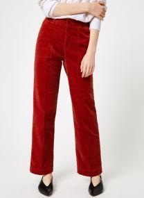 Pantalon chino - PANTALON ANGELIKA