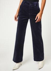 Pantalon large - PANTALON CEDRIX