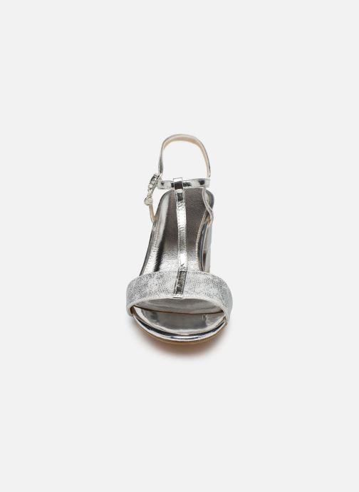 Sandalen Xti 30681 Zilver model