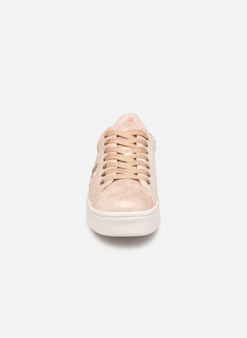 Sneakers Xti 47744 Roze model