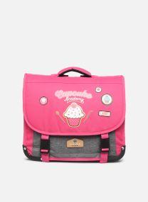 School bags Bags CARTABLE 38CM CLASSIQUE