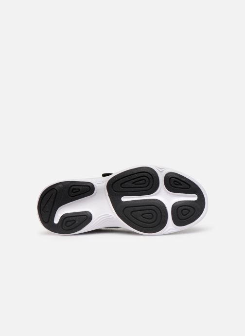 Sneaker Nike Nike Revolution 4 (Psv) schwarz ansicht von oben