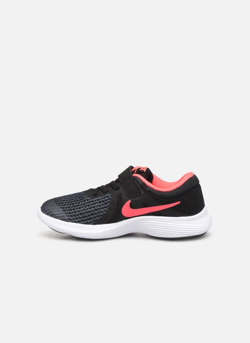 Nike Nike Revolution 4 (Psv) @sarenza.it