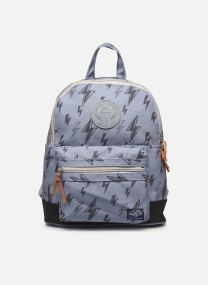 Scolaire Sacs STORM BACKPACK