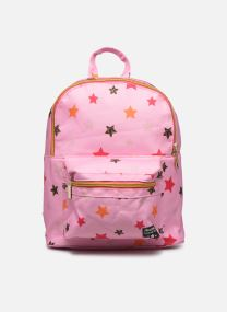 Scolaire Sacs STARS BACKPACK