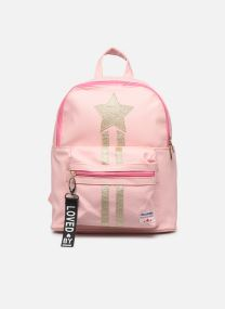 ONE STAR BACKPACK
