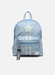 Schooltassen Tassen ONE STAR BACKPACK