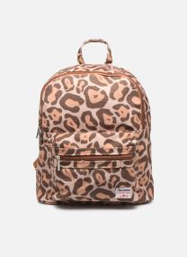 Schooltassen Tassen LEO BACKPACK