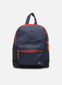 BICOLORE BACKPACK