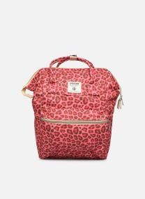 Scolaire Sacs CHEETAH BACKPACK