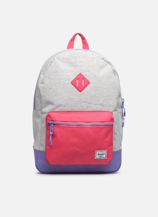 Scolaire Sacs Heritage Youth XL
