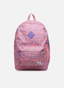 School bags Bags Heritage Youth XL