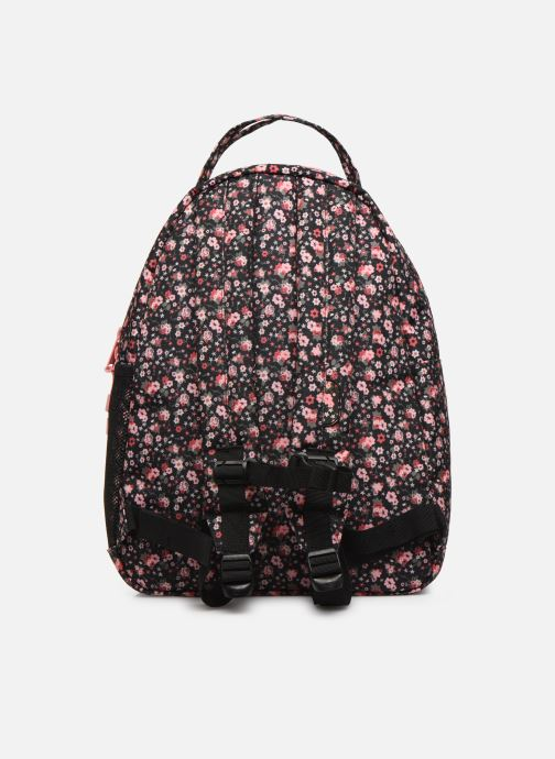 Scolaire Herschel Nova Youth Rose vue face