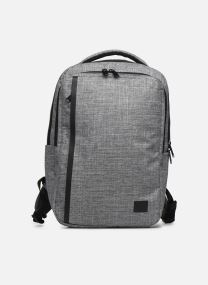 TRAVEL DAYPACK 20L
